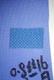 Leinwandbindung-Polyester-Maschendraht