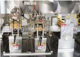 Machine à emballer automatique d'ampoule de la tablette Dpb-320 pour pharmaceutique