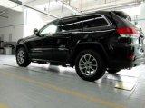 pour le panneau courant électrique cherokee grand d'opération latérale de pouvoir d'accessoires automatiques de parties automatiques de jeep