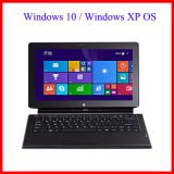 11.6 Tablette PC des Zoll-Intel-Kern-I3/I5/I7 Netbook Windows 10