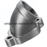 Pièces de moteur de moulage de précision de précision d'acier inoxydable d'OEM