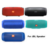 De Spreker Xtreme/Charge3/Charge4/Charge J3+/Charge 2+ Bluetooth van Jbl