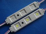 공장 표시를 위한 직접 3LEDs 주입 LED 모듈 빛