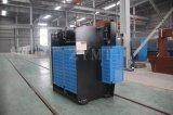 Freio hidráulico da imprensa hidráulica da máquina de /Press do freio da imprensa da placa para a dobra do metal (100T/3200mm)
