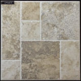 Anti Slip Outdoor Ceramic Tile Flooring de 300*300mm