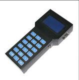 Máquina profesional de la cañería del Tacho V2008 de la herramienta del kilómetro de la corrección del odómetro de Milleage