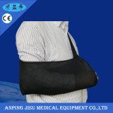 通気性の肘サポート/網布アーム吊り鎖