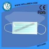 3ply Medical Face Mask mit Eye Shield
