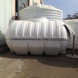 China fêz 3 de água do tanque do sopro camadas de máquina de molde com baixo preço