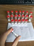 Heißer Verkauf Igf-1lr3 für Muskel-Wachstum mit GMP-Labor (0.1mg/vial)
