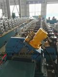 機械を形作る電気ロッカーロール