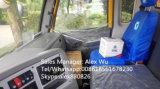 Nieuwe 50 Kraan 30% van de Vrachtwagen XCMG van de Kraan Qy50ka van de Vrachtwagen van de Ton Korting