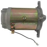 Moteur hydraulique, moteur de pompe de pétrole