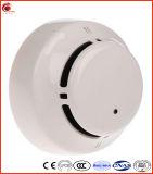 Feuersignal-adressierbarer Punkt-Typ photoelektrischer Rauchmelder