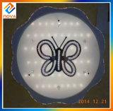 와트 LED 최고 LED 천장 점화 공상 램프