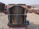 Ventes manuelles de poche de fer de qualité/producteur poche de fer
