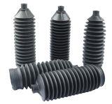 耐久の高い研摩のゴムEPDM、Vitonはシール、自動車部品のためのゴム製ガスケットを形成した