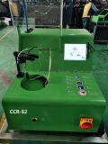 Превосходный тестер уборщика инжектора конструкции Ccr-S2