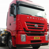 [إيفك] يقايض [هونجن] [جنلون] الجرار شاحنة لأنّ عمليّة بيع
