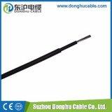 Do cabo elétrico ao ar livre de China