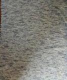 Poliéster DTY Rainbow Yarn 350d / 192f, 50% SD 50% catiónico, RW