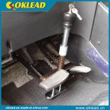 Fechamento de roda da direção do carro (okl6009)