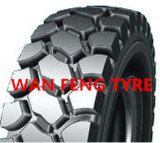 Radial-LKW-Reifen-Verkauf ermüdet Hotsale OTR