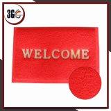 Циновка двери PVC (3G-4BE)