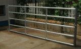 Steel/Iron 농장 문