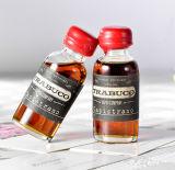 Flüssigkeit des USA-böse Saft-Aroma-50ml E, e-Saft
