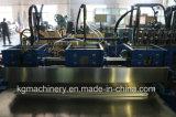 Kwaliteit en het Professionele DwarsBroodje die van de Staaf van T Machines vormen