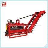 Mähdrescher-Kartoffel-Erntemaschine der Qualitäts-4uql-1600 für Verkauf