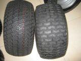 ATVの芝生の庭のチューブレスタイヤの車輪18X10.5-10、20X8.00-8、20X8.00-10、20X10.00-10、22X9.50-12、22X11.00-10、23X10.50-12、24X12.00-12