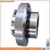 Замена уплотнения патрона Burgmann Cartex механически (KL502)