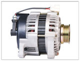 OE 0 120 488 un alternatore del 291 camion