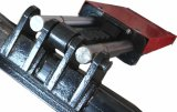Il Mobile di formato standard Scissor l'elevatore Yg3ta