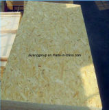 中国の安いOSB From The Biggest OSB Factory