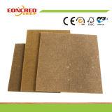 Perforierte Hartfaserplatte/Holzfaserplatte-Hartfaserplatte/Holzfaserplatte-Hartfaserplatte