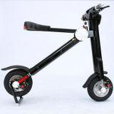"""""""trotinette""""s baratos da mobilidade da roda do pneu dois de 13 polegadas com 3 cores"""