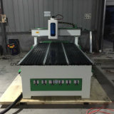 Máquina de grabado de calidad superior del CNC de China