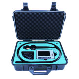 Industrie Videoscope mit 5.0 '' LCD, 5.5mm Kameraobjektiv, 3m prüfenkabel