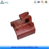 合金鋼鉄投資の機械装置部品のための精密によって失われるワックスの鋳造