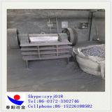カルシウムケイ素の粉100mesh 200mesh中国の起源