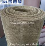 Rete metallica dell'acciaio inossidabile, 1 -2300mesh, rete metallica, rete (Dutch, saia, pianura tessuti)