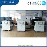 供給X光線の手荷物および荷物のスキャンナーの工場