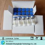 Acetaat 74381-53-6 van Leuprorelin van het Poeder van het polypeptide Hormonen Gevriesdroogde