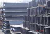 Colonna della struttura d'acciaio H e fascio (KXD-I1485)