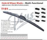 Hybride Wisser met Nauwkeurige Geschikte Adapters OE