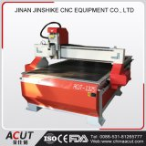 Router 1325 do CNC do Woodworking de Acut com Ce