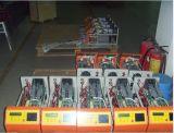 солнечный инвертор 1000W с солнечным гибридом регулятора